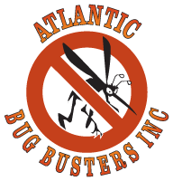 Atlantic Bug Busters Inc.